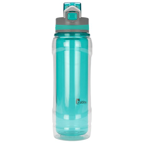 Bubba Insulated Water Bottle Island product image