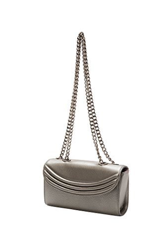 lauren-cecchi-new-york-minnow-sorella-leather-silver