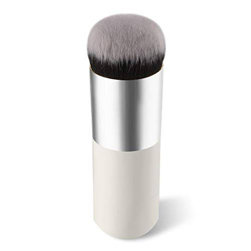 Most Popular Face Brushes