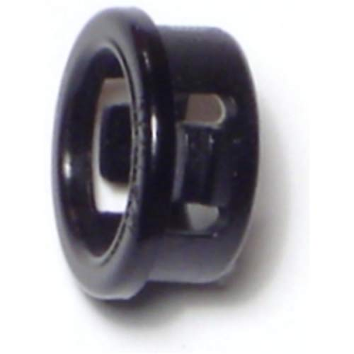 "Hard-to-Find Fastener 014973170363 Snap Bushings, 3/8"" ID 1/2"" Hole, Piece-20"