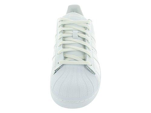 Superstar Ftwwht adidas Ftwwht Herren Turnschuhe Ftwwht 5U6nHq6C