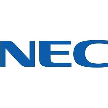 NEC PA622-ST - Soporte para parte superior de la mesa para ...