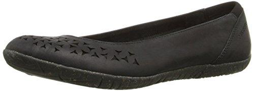 merrell-womens-mimix-joy-slip-on-shoe-black-55-m-us