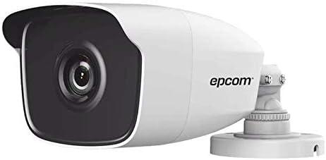 EPCOM powered by Hikvision LEGEND TurboHD 1080P