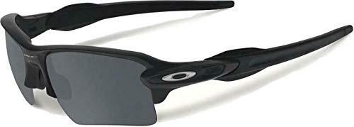 Oakley ユニセックスアダルト OO9188 US サイズ: 59MM カラー: カラー: ブラック B07B4P8DT8 59MM B07B4P8DT8, リカーズベスト:cf371546 --- acee.org.ar