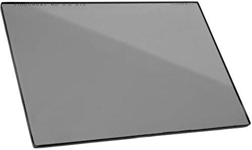 """Formatt Hitech 6.6 x 6.6"""" Firecrest ND 0.6 Filter (2-Stop) [並行輸入"""