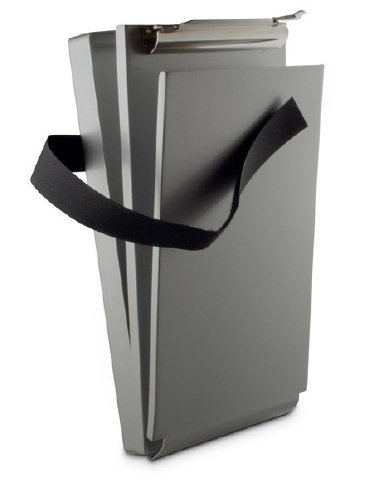saunders-citation-holder-ii-aluminum