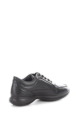Igi&Co 6686000 Sneakers Uomo Nero 46