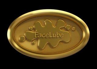 FaceLube hommes Ultra Masculin Anti-Aging Kit Soins Visage