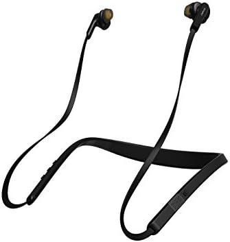 Jabra Wireless Bluetooth Headphones Compatible product image