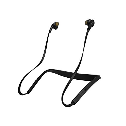 Jabra Ear Gel - 5
