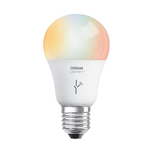 Wireless Led Light Sylvania