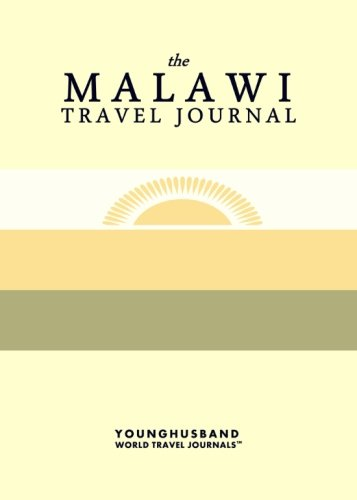 The Malawi Travel Journal
