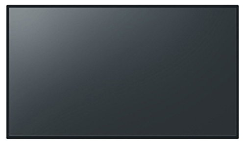 Panasonic Digital Signage - Panasonic TH-43LFE8U 43'' 1080p Full HD LED-Backlit LCD Flat Panel Display, Black (Certified Refurbished)