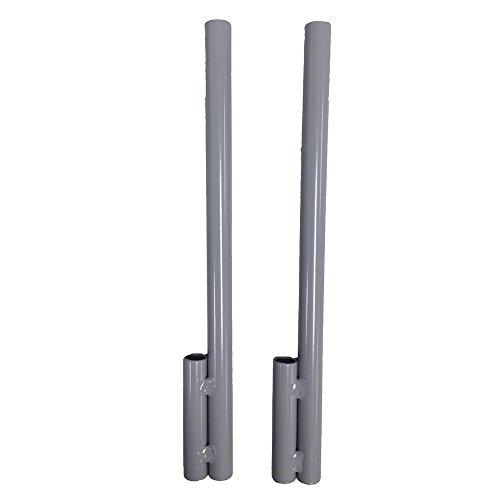 - Versatile Rack Gun Rack Handgun Stacking System