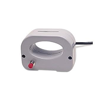 Demagnetizer/Magnetizer | DEM-345 00
