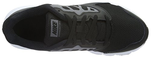 Unisex 6 Corsa Da Scarpe Downshifter Nike YxqXAA