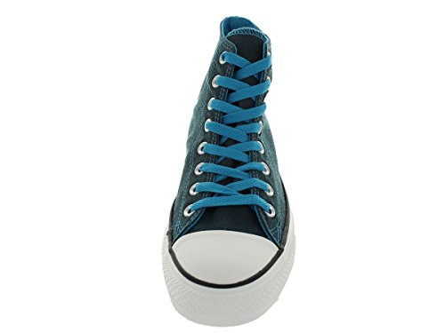 Blue Trainers Blue Atomic CT Hi Youths Converse Atomic vwnxqBRWA