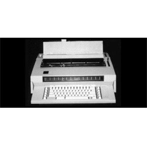 newly-reconditioned-ibm-wheelwriter-typewriter-model-3-with-new-cover-new-printwheel-4-ribbons4-corr