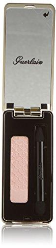 Guerlain Ecrin 1 Couleur Long-Lasting No. 12 Pink Pong Eyeshadow for Women, 0.07 Ounce