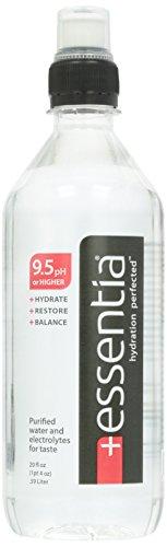 Essentia Water Sport Cap 20 product image