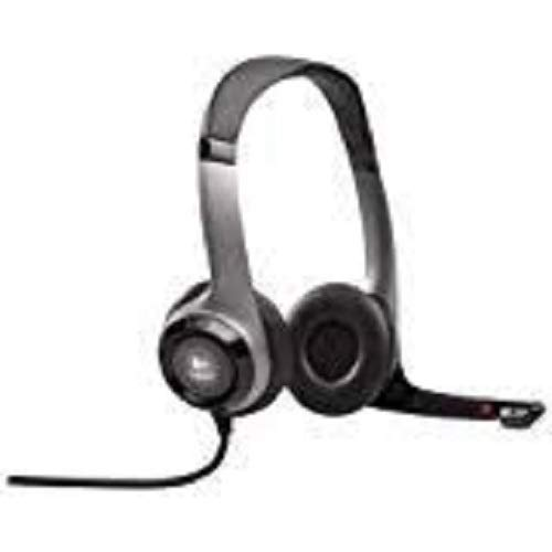 Labtec C-315 Mono Headset with Boom Microphone/8FT for sale  Delivered anywhere in USA