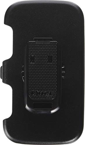 se Replacement Belt Clip Holster for Samsung Galaxy S3 (Black) ()