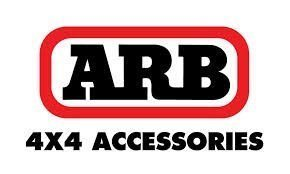ARB OMEGS3 Old Man Emu Greasable Shackle and Pin