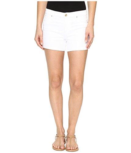 効能水分吹きさらし[ジョーズ ジーンズ] Joes Jeans レディース Cuffed Shorts in Kerrie パンツ [並行輸入品]