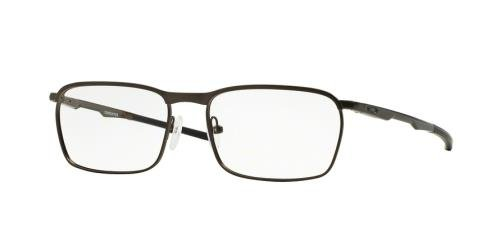 oakley-conductor-ox3186-0254-eyeglasses-pewter-54