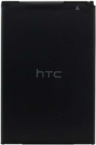 htc incredible 2 battery - 1