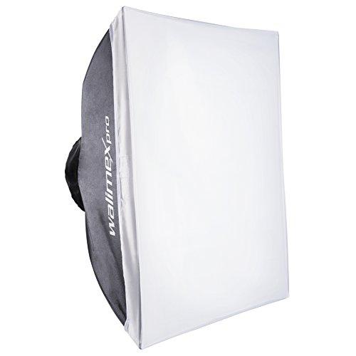 Price comparison product image Walimex Pro 60x60 Elinchrom Mobile Softbox