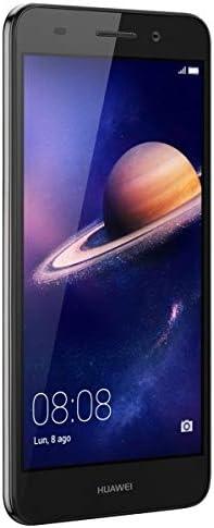 HUAWEI Y6II CAM-L03 GSM Unlocked 16GB, 5.5