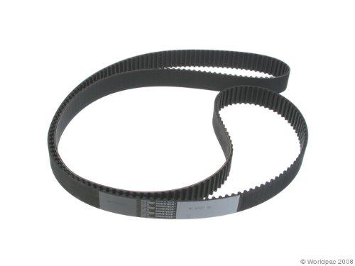ContiTech Timing Belt by ContiTech