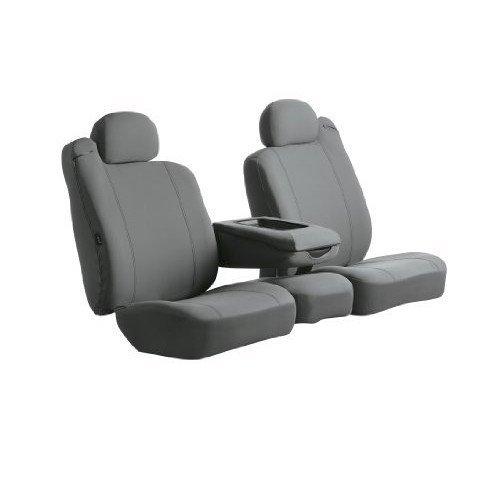 FIA SP8825BL Seat Cover