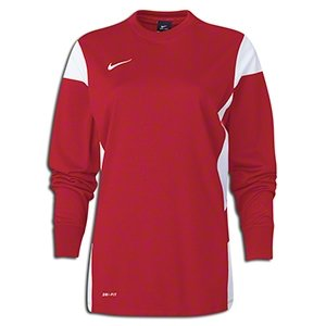 Image Unavailable. Image not available for. Color  Women s Nike Academy  Football Top 25404deeb9