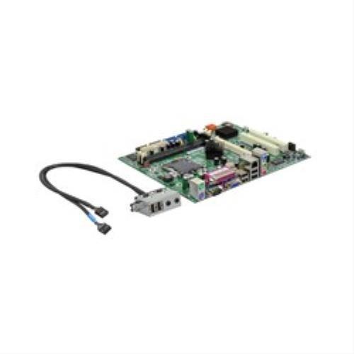 AMD RC410SB450 Driver Download