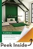 Principios, Practicas Y Ley De Bienes Raices En Florida 37th Edicion, 37th Edition by Linda L. Crawford (2014-01-01)