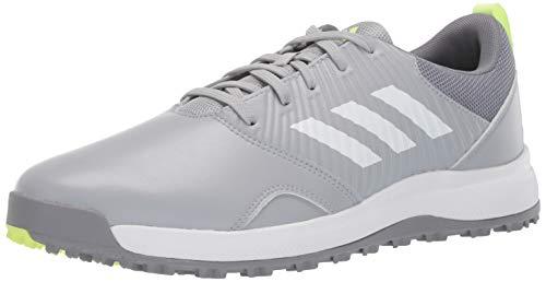 Adidas Men's CP Traxion SL Golf Shoe