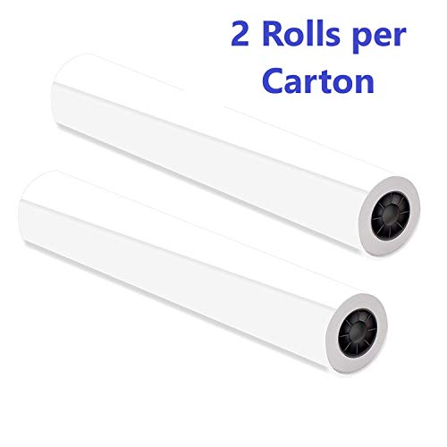 Alliance CAD Paper Rolls, 36