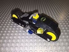 Lego-6860-Batmans-Batcycle-Only