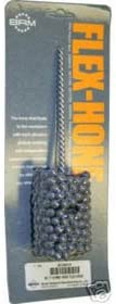 400 Grit Aluminum Oxide Flex-Hone 2 51MM