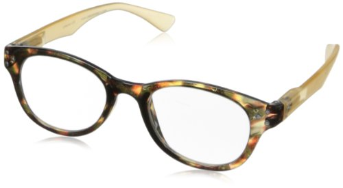 Peepers Show Stopper Retro Reading - For Show Glasses