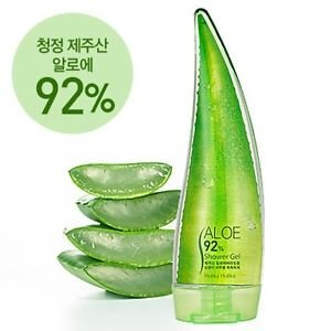 Holika-Holika-Aloe-92-Shower-Gel-250ml-Body-Wash-Cleanser