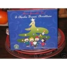 A Charlie Brown Christmas by N/A (0100-01-01)