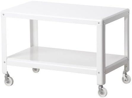 Elisa8 Ikea Ps 2012 Table Basse Blanc Amazon Fr Cuisine Maison
