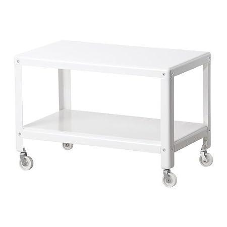 white chairs ikea ikea ps 2012 easy. IKEA PS 2012 - Coffee Table, White Chairs Ikea Ps Easy B