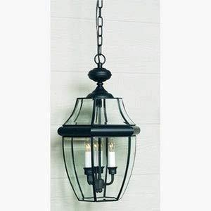 Quoizel Newbury Outdoor Lighting in US - 6