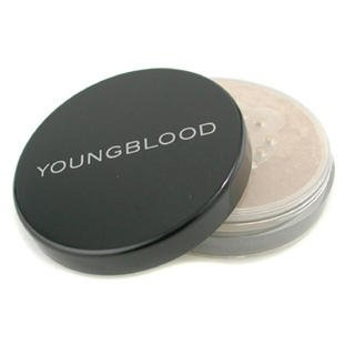 Youngblood Mineral Cosmetics Natural Loose Mineral Foundation - 10 g/0.35 oz