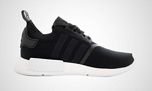 Adidas Mens NMD Runner PK Black Size 13